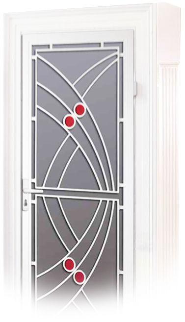 Security and Fly Screen Doors | Sunbury, Gisborne, Essendon